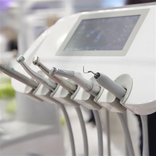 iTERO® Dental Imaging Edmonton