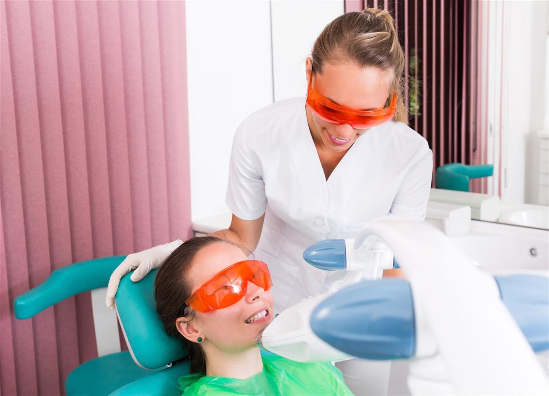pediatric dentist Edmonton