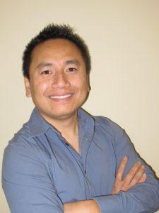 Dr. Tran-Dentist