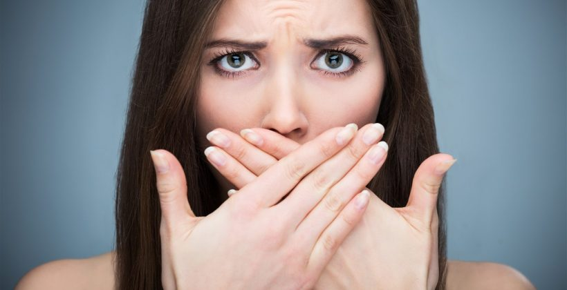 Preventative Oral Maintenance Tips