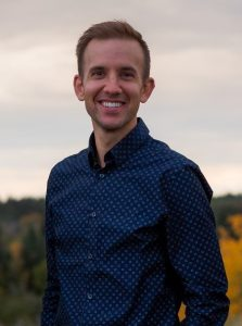 Dr. Andrew Gibb-Dentist