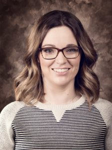Dr. Susan Mihalick-Dentist