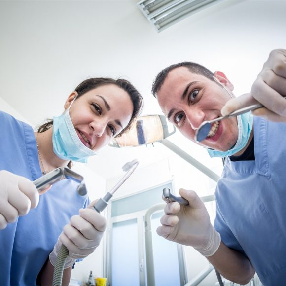What to do for an Orthodontic Emergency?